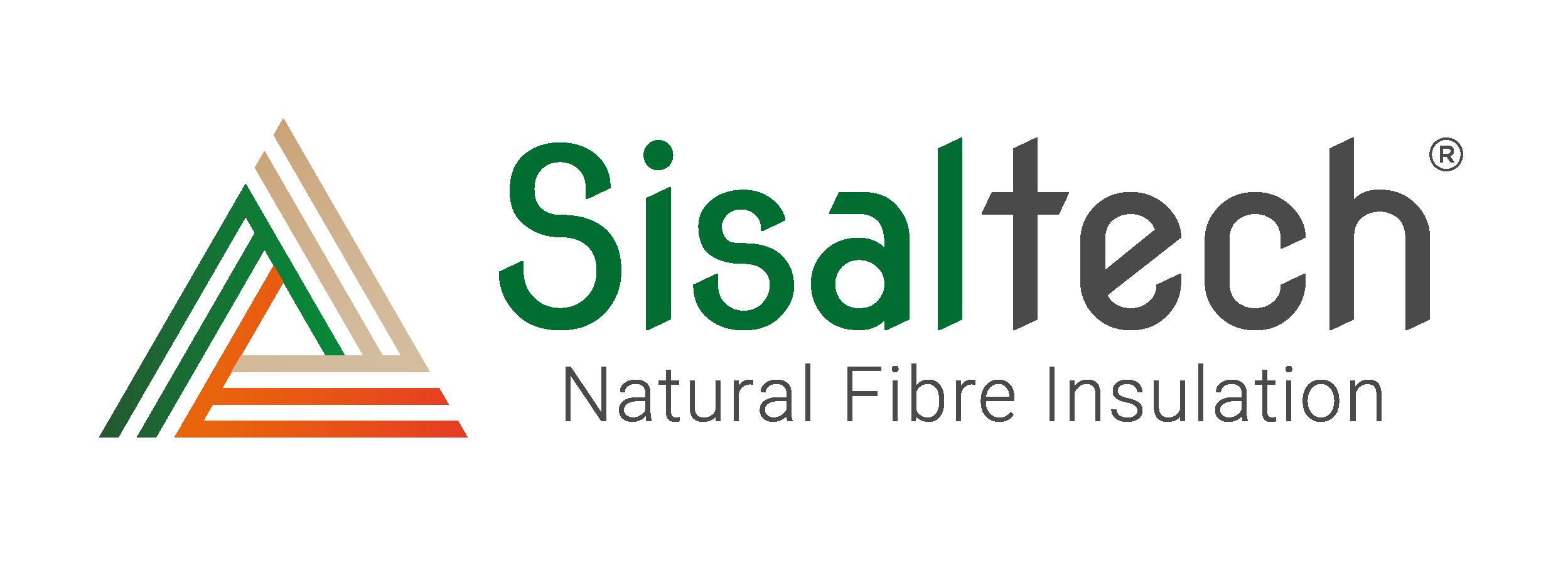 SisalTech
